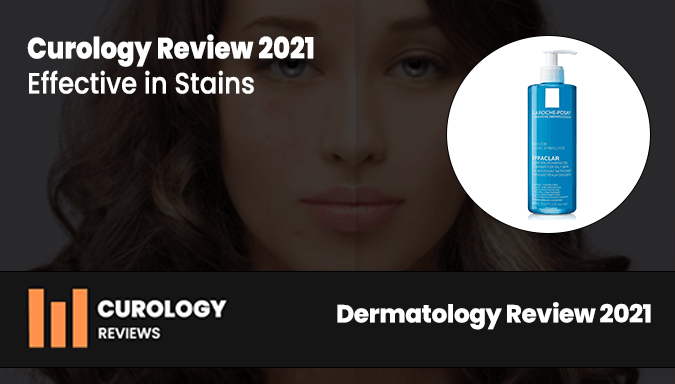 Curology Review – Dermatology Review 2021